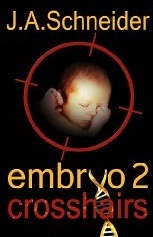 cover-embryo2-final-1200x800-lessshadow